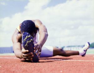 Track_Stretching_FST_StretchWorks