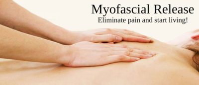 Myofascial Release For Athletes